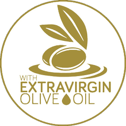 extraolivaoil